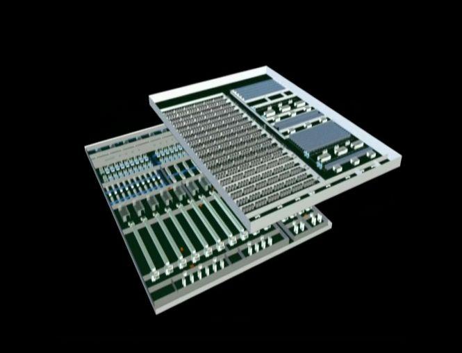 锂电池项目bwin中国注册